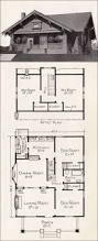 sears craftsman house baby nursery craftsman bungalow home plans best craftsman houses
