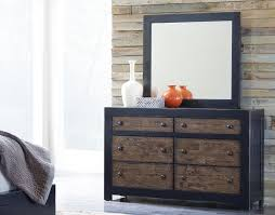Bedroom Dresser With Mirror by 476 Best Dressers And Mirrors Images On Pinterest Dressers