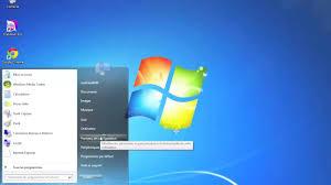 bureau distant windows 7 windows 7 activator removewat v2 2 5 2 by hazar