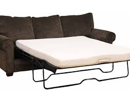 Folding Bed Ikea Chair Chair Bed Stunning The Sleeper Fold Out Chair Bed Ikea