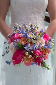 wedding flowers in cornwall wedding flowers in cornwall beautiful wedding floristry event