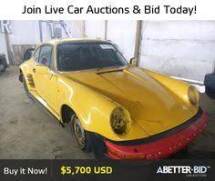 salvage porsche 911 for sale salvage 2002 porsche 911 for sale wp0ca29992s654347 https