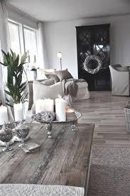wohnideen do it yourself wohnzimmer die schönsten wohnideen und einrichtungstipps awesome wohnideen
