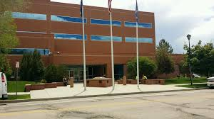 update female cspd police officers win federal court decision