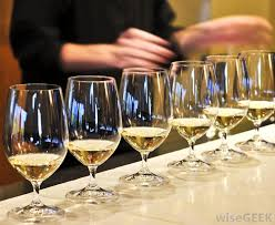 Types Of Wine Glasses And Their Uses About Glass What Are The Different Types Of Wine Glasses With Pictures
