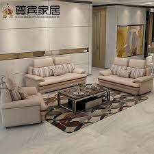 marokkanische sofa phantasie neue modell alibaba marokkanischen boden sofa setzt