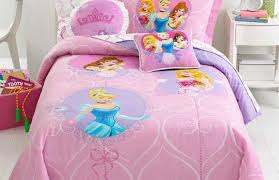 bedding set ravishing bedding sets and matching curtains online