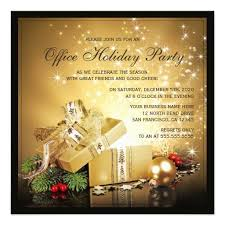 Christmas Party Invitations Pinterest - 32 best corporate holiday party invitations images on pinterest