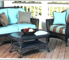 target outdoor wicker furniture socielle co