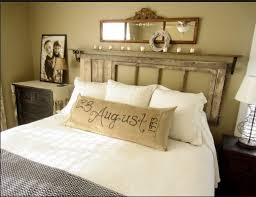 bedroom decorating ideas cheap cheap bedroom decorating ideas flashmobile info flashmobile info
