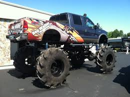 monster truck mud bogging videos monster truck promo hog waller mud bog u0026 atv n florida u0027s best