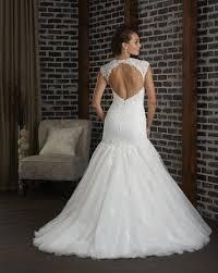 wedding dress johannesburg 30 best keyhole back wedding dresses images on wedding
