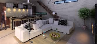 home design 3d furniture 3d rendering architectural illustration 3d furniture models