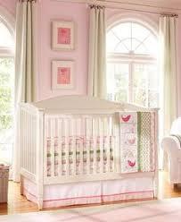 baby cribs nursery crib sets vintage baby cribs ababy