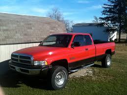 cummins truck 2nd gen all 2nd gen truck pictures page 45 dodge cummins diesel forum