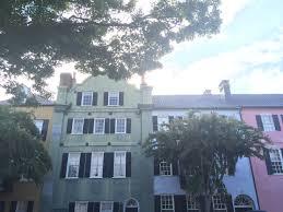 Most Beautiful Cities In The Us Charleston South Carolina Travel Guide U2013 Aquahaus