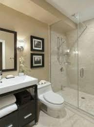 bathroom ideas on a budget 5x9 or 5x8 bathroom plans house ideas bathroom plans