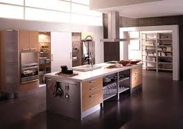 Hand Picked Kitchen Cabinet Styles Decor Advisor - Professional kitchen cabinet