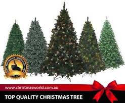 christmas decorations gumtree australia free local classifieds
