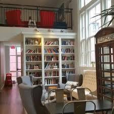 United States Bookshelf Photos For Carnegie Coffee Company Yelp