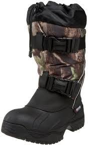 s winter boots canada salomon toundra mid wp winter boots mens canada siemma