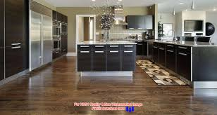 Vinyl Kitchen Flooring by Kitchen Remodeling With Vinyl Laminate Flooring Acadian House Plans