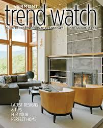 vermont trend watch 2016 by best of burlington magazine issuu