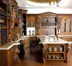 discount solid wood cabinets wood kitchen cabinets for sale faced