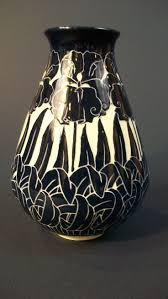 663 best different kind of vases images on pinterest glass vase