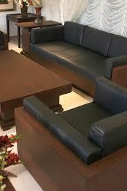 Japanese Sofa Bed Japanese Design Sofa Wilson Garden