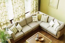 living room white couch living room sofa set designs for small of sofas white cushions
