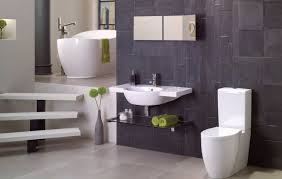 Small Basins For Bathrooms - bahtroom smart wall mount sinks for small bathrooms keeping the
