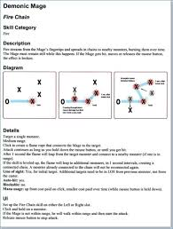 game design template simple game design document template hondaarti net