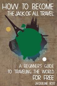 how to travel the world cheap images 377 best travel the world images words books and deko jpg