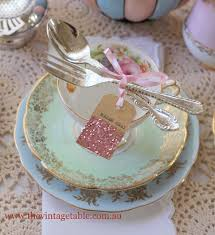 best 25 vintage high tea ideas on pinterest high tea