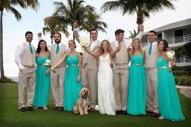 turquoise wedding diy wedding brandon something turquoise