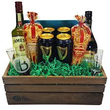 Birthday Gift Baskets For Men Dazzling Irish Car Bomb Gift Ideas Then Men Guys Picks To Exciting