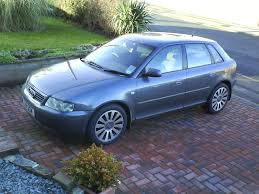 2001 audi a3 overview cargurus