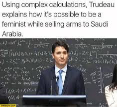 Justin Trudeau Memes - justin trudeau memes starecat com