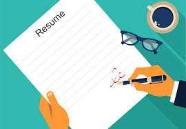 Project Manager Resume Skills Resume by 5 Must Have Skills For The Project Manager Resume In 2015