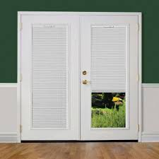 Blinds For Double Doors French Sliding Patio Doors San Diego U0027s Best Window