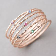 grandmother rings 22 best grandmother ring images on rings jewelery and