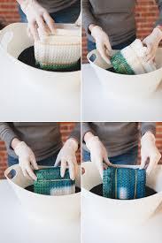 Japanese Bath Mat Jojotastic Diy Shibori Dye Bath Mat