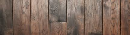 reclaimed hickory flooring reclaimedfloors