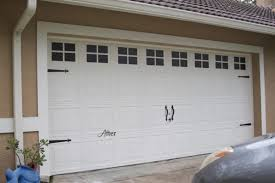 Design Ideas For Garage Door Makeover Garage Door 34 Garage Doors Home Depot Photos