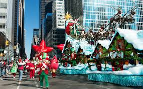 thanksgiving day parade hotels in nyc thanksgiving parade nyc