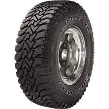 light truck tires for sale price goodyear wrangler authority tire 31x10 50r15 lt walmart com
