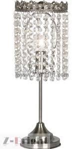 Ikea Mini Chandelier Chandelier Table Lamp Szahomen Com