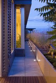 Patio Floor Lights 21 Floor Lighting Designs Decorate Ideas Design Trends