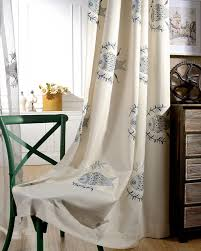 Kids Room Blackout Curtains by Online Get Cheap Fish Curtains Aliexpress Com Alibaba Group